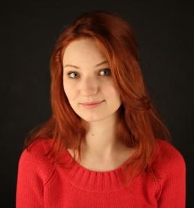 ilyahova