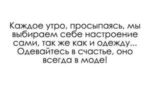enE_kPN0BEU